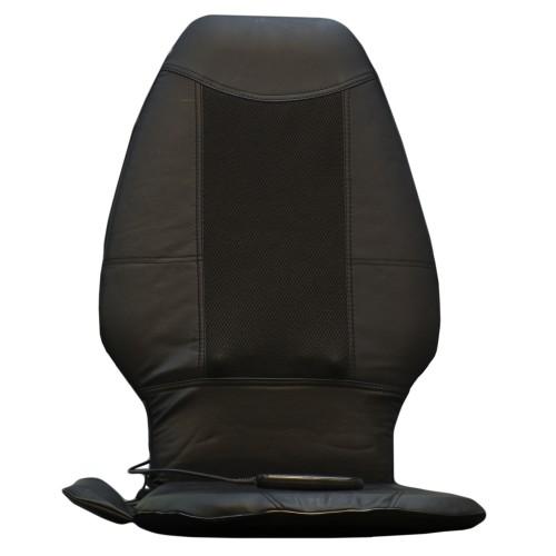 Автомобильные массажеры в спб борк массажер кресло